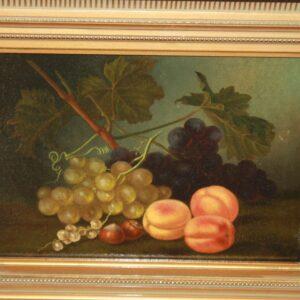 Uitgelezene schilderijen 19e eeuw Archieven - Kunst Kabinet RS-94